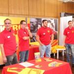 Forum:Beruf Elektro-Innung Solingen